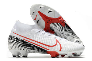 "Chuteira Nike Mercurial Superfly 7 FG Elite ""Future Lab II"""