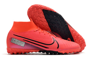 "Chuteira Nike Mercurial Superfly 7 Elite TF ""Future Lab"""