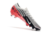 "Chuteira Nike Mercurial Vapor 13 FG Elite  ""Speed Freak"""