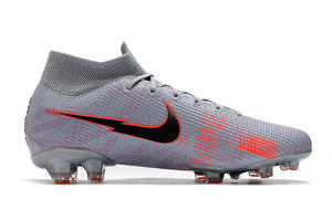 "Chuteira Nike Mercurial Superfly 7 FG Elite ""Neighborhood Pack"""