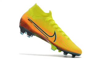"Chuteira Nike Mercurial Superfly 7 FG Elite ""Dream Speed 002"""