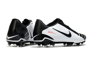 "Chuteira Nike Phantom Venom Elite FG ""Future DNA T90"""