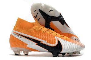 "Chuteira Nike Mercurial Superfly 7 FG Elite ""DayBreak"""