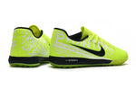 "Chuteira Nike Phantom Venom Pro TF ""New Lights"" Amarelo"