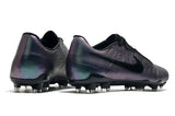 "Chuteira Nike Phantom Venom  FG ""Kinetic Black"""