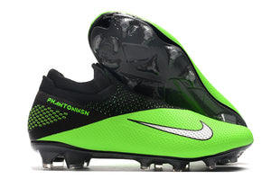 "Chuteira Nike Phantom Vision 2 Elite ""Future Lab II"""