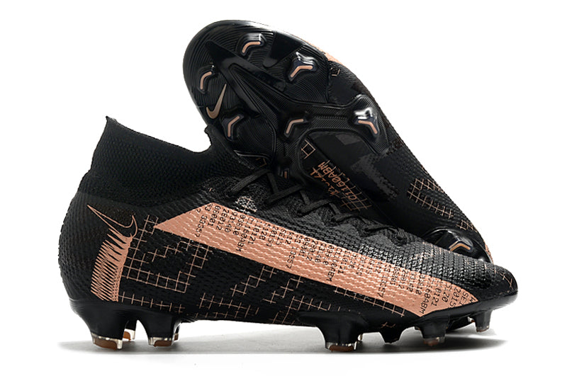 Nike Mercurial Superfly 7 360FG Elite
