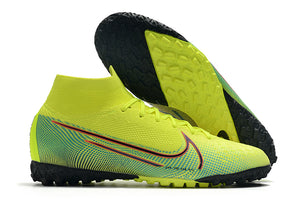 "Chuteira Nike Mercurial Superfly 7 Elite TF ""Dream Speed 002"""