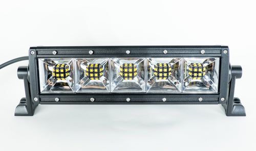 "10"" TRUEWARM LED Bar"
