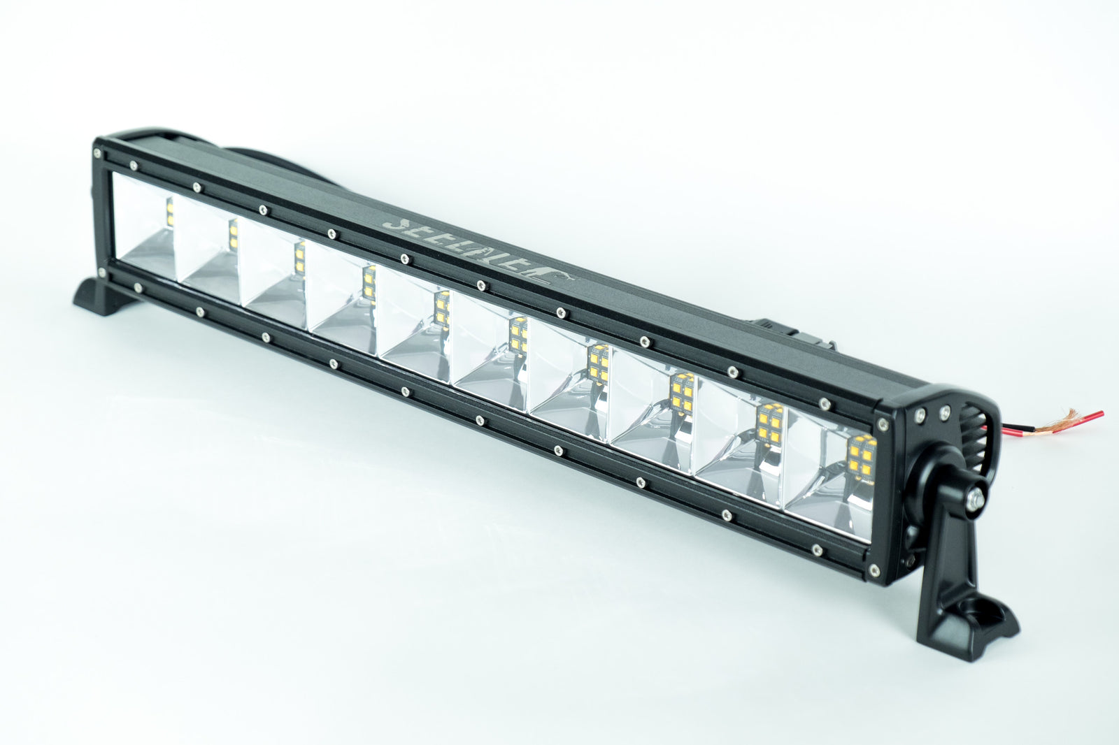 "20"" TRUEWARM LED Bar"