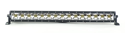 "30"" TRUEWARM LED Bar"