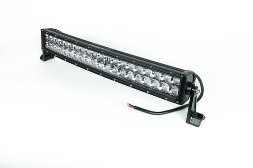 "W.A.V. 20"" Double Row LED Bar"