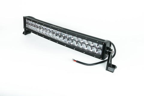 "W.A.V. 30"" Double Row LED Bar"