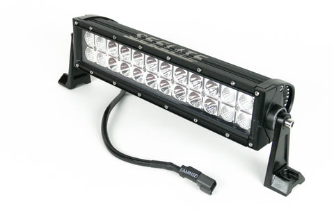 "12"" Waterfowl Series LED Bar"