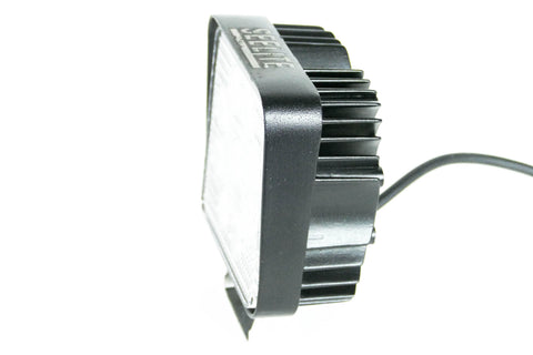 30w Small Square Driving