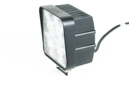 40 Watt Square CREE LED
