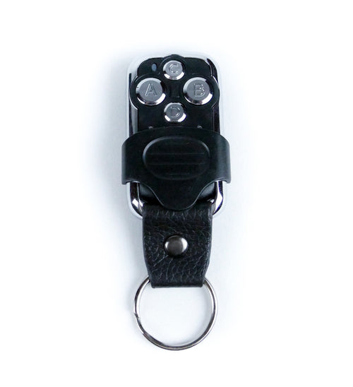 SeeLite Wireless Remote