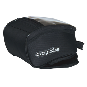 CYCLE CASE COMPACT GPS TANK BAG