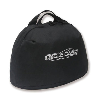 CYCLE CASE SELECT HELMET BAG