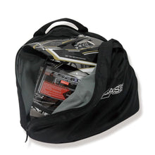 Load image into Gallery viewer, CYCLE CASE SELECT HELMET BAG