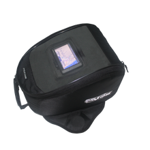 Load image into Gallery viewer, CYCLE CASE RIDER GPS TANK BAG