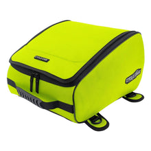 Load image into Gallery viewer, CYCLE CASE RIDER TAIL BAG