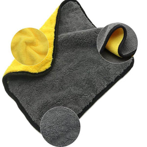 Best Microfiber Wash Drying Towel/Car Cleaning Towels