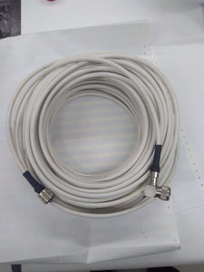 Cables, mixed pieces, 80m sloper phasing, Q-transformer etc...