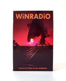 Winradio	WR-PPS Wide-Band Receiver