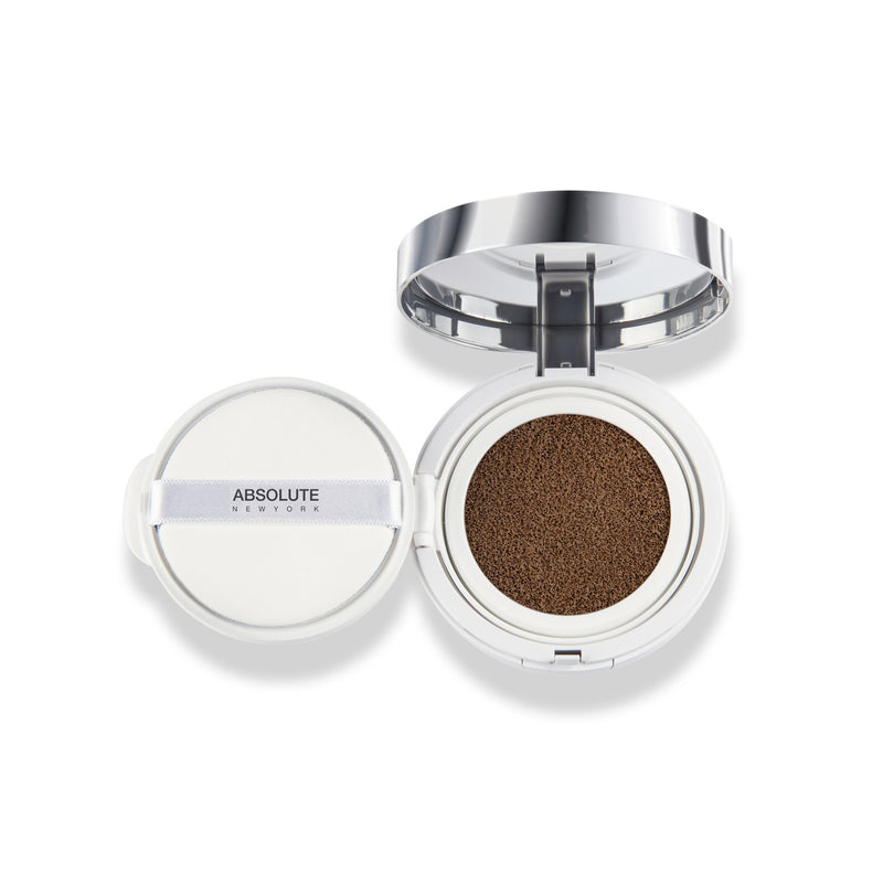 HD Flawless Cushion Foundation