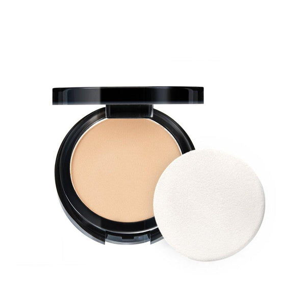 HD Flawless Powder Foundation