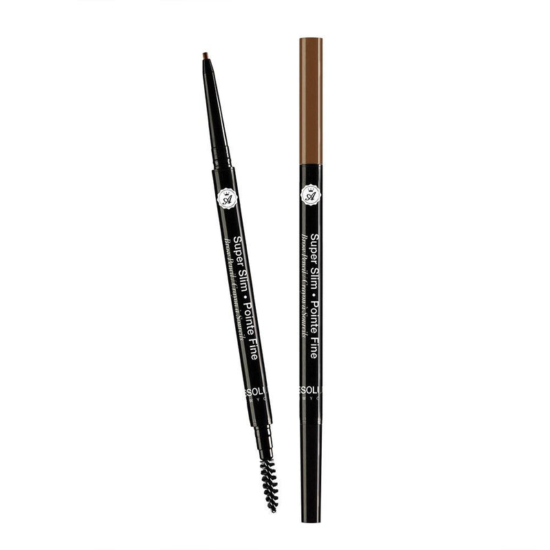 Super Slim Brow Pencil