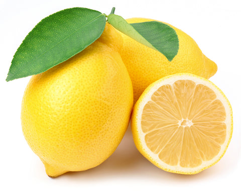 lemon essential oil for dogs