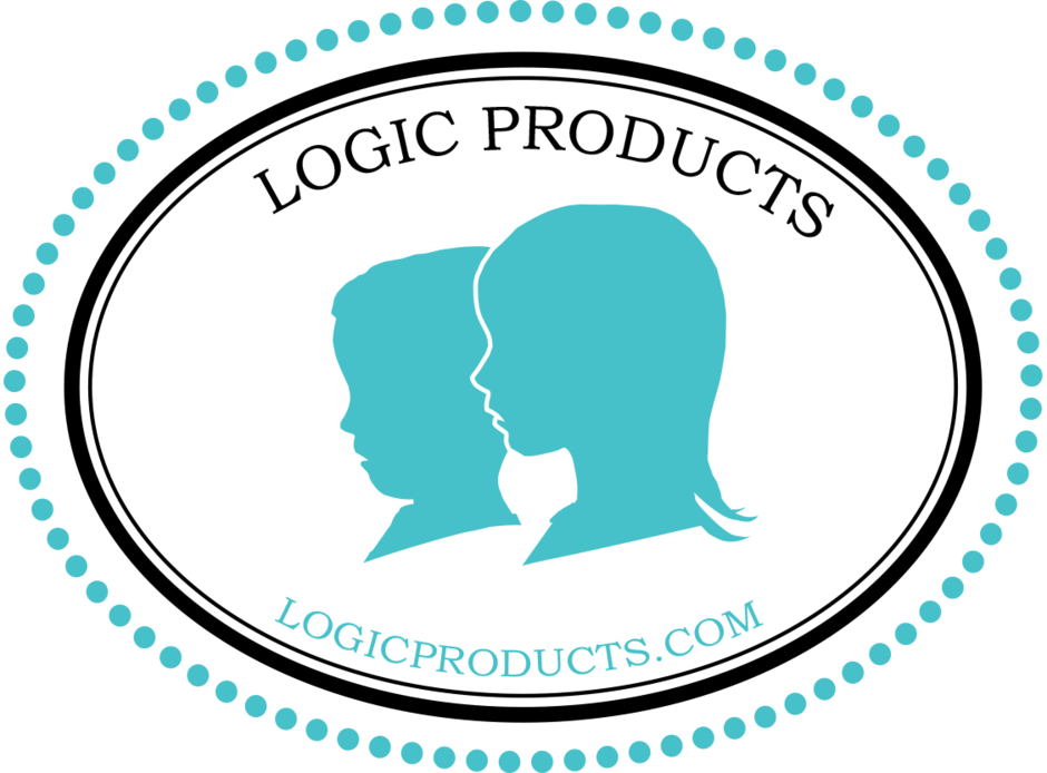At Logic Product Group we harness the power of nature¹s finest ingredients to create all of our eco-friendly products. Whether you are looking for safe and natural head lice prevention and treatment, or bedbug protection and treatment at home and on your travels, or a natural way to prevent and treat ticks and fleas on your pets, Logic Product Group has the solution for you.