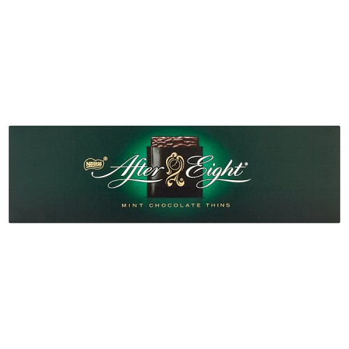 After Eights - Nestle