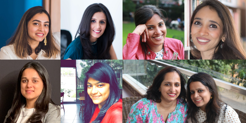 play to sleep to nutrition, these 8 women entrepreneurs 01