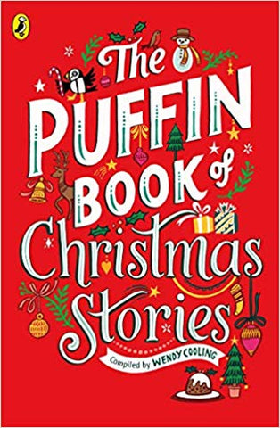 Christmas Books 03