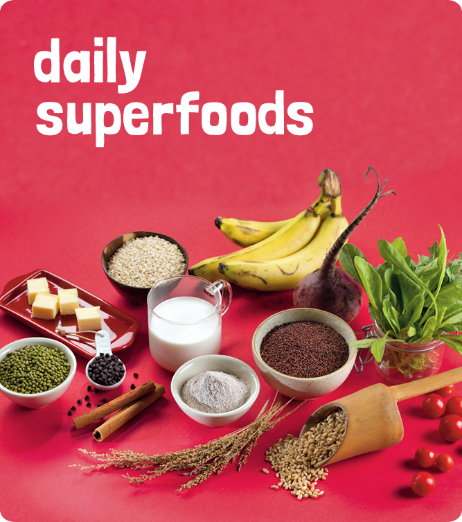 daily-superfoods