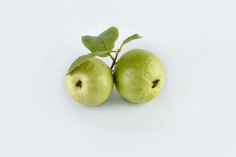 Fruit For Pregnant Woman - Guava