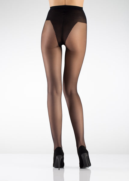 Tanga 20 Tights