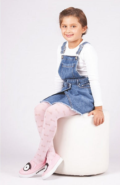 Almira Kids Tights