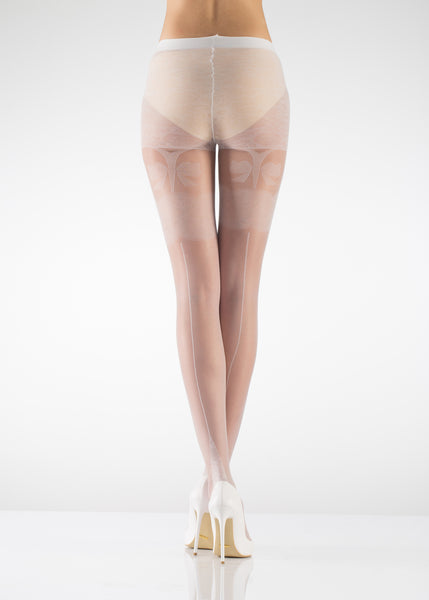 bridal fashion tights canada norway denmark sweeden ireland toronto ottawa montreal quebec