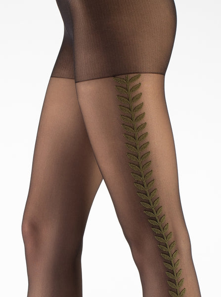 Daphne Fashion Tights