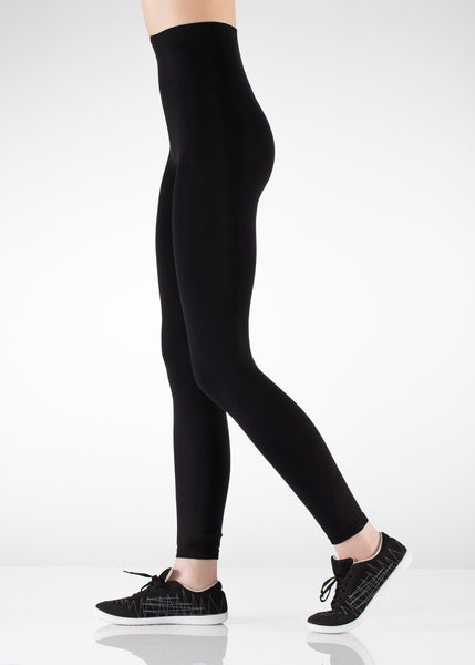 300 Den Thermal Polar Leggings