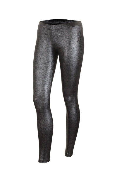 *Disco Shimmer Leggings