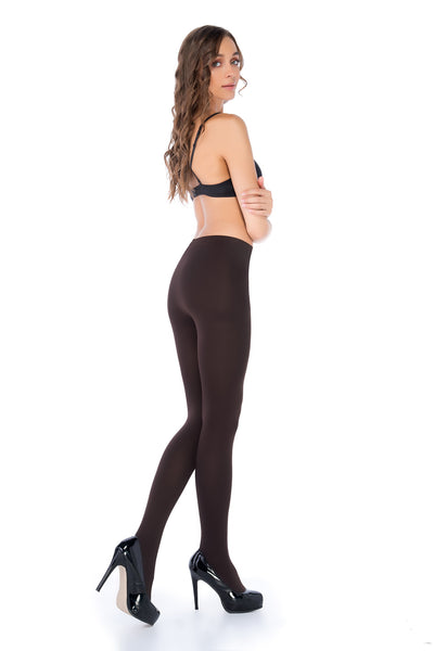 Thermal Tights, Soft & Warm by Penti