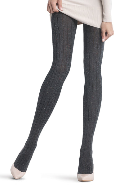 *Claris Tricot Tights by Penti
