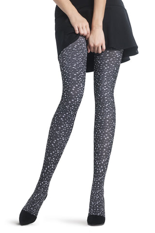 Maya Fashion Tights