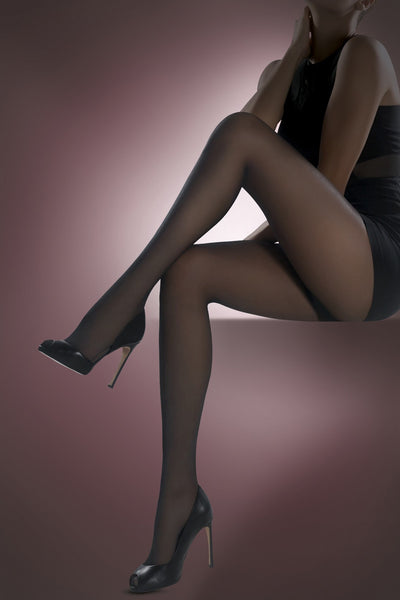 20 Denier Premier Sheer to Waist Pantyhose by Penti