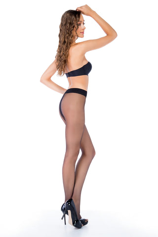 low price quality pantyhose